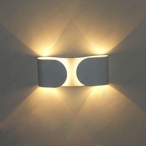 Светильники направленного света своими руками5